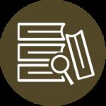 Logomakr_0P9Maq