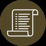 Logomakr_5rfoe5